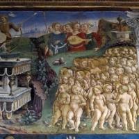 immagine da Palazzo Schifanoia