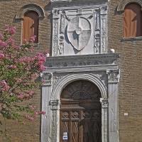 PortaleSchifanoia - Acquario51