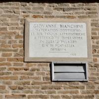 immagine da Palazzo Pendaglia - IPSSAR Orio Vergani
