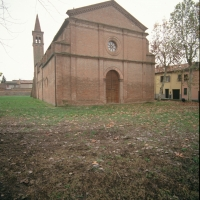 immagine da Chiesa di S. Domenico