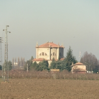 Santuario della Celletta photo by Samaritani