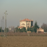 immagine da Santuario di Santa Maria della Celletta