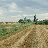 immagine da Località Cento