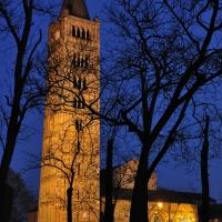A riveder le stelle - Camminata notturna animata