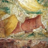 Andrea de' bartoli (attr.), battaglia di bet-zacaria tra giuda maccabeo e antico V eupatore, 1350-1400 ca. 05 by Sailko