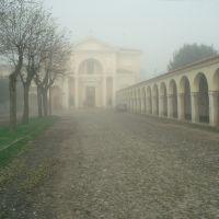 Monasteri Aperti - 400 ANNI DELL' INCORONAZIONE DI SANTA MARIA IN AULA REGIA