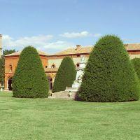 immagine da Chiesa di S. Cristoforo e Certosa