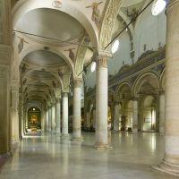 immagine da Chiesa di S. Francesco