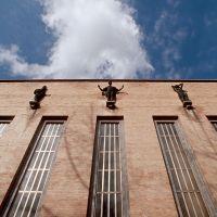 immagine da Conservatorio di Musica G. Frescobaldi
