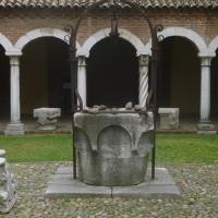 immagine da Museo della Cattedrale