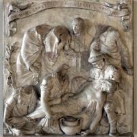 immagine da Museo di Casa Romei