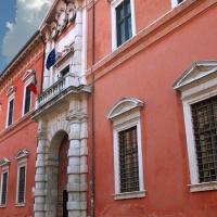 immagine da Palazzo Paradiso