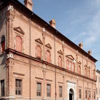 immagine da Palazzo Roverella