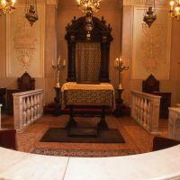 immagine da Sinagoga e Museo Ebraico
