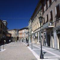 immagine da Localita Portomaggiore