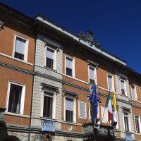 immagine da Residenza Municipale