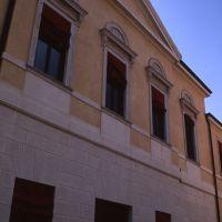 immagine da Teatro Concordia
