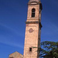 immagine da Chiesa della Natività di Maria Vergine