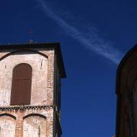 immagine da Chiesa parrocchiale di San Leo