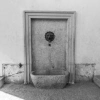 immagine da Acqua Lavinia - ex bagni pubblici
