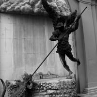 immagine da Fontana di San Michele Arcangelo