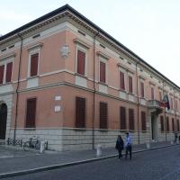 immagine da Liceo Classico Cervolani succ.le Guercino