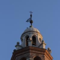 immagine da Palazzo del Governatore