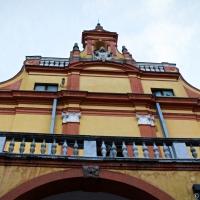 immagine da Palazzo del Muncipio