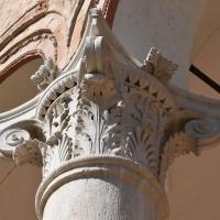 immagine da Palazzo Costabili detto di Ludovico il Moro - Museo Archeologico Nazionale