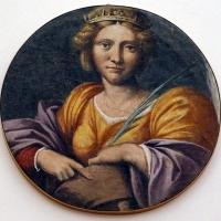 immagine da Palazzo dei Diamanti