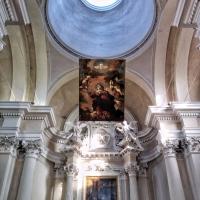 """immagine da Pinacoteca civica """"Il Guercino"""""""