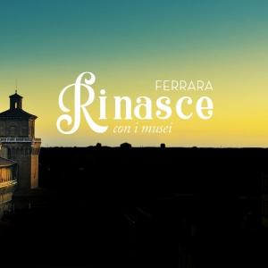 Castello Estense - Ferrara Rinasce foto di: |Comune di Ferrara| - Comune di Ferrara