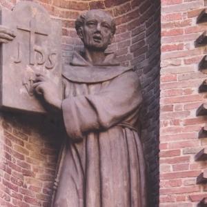 Bellezza e Spiritualità nel Monastero della Natività di Maria, Rimini