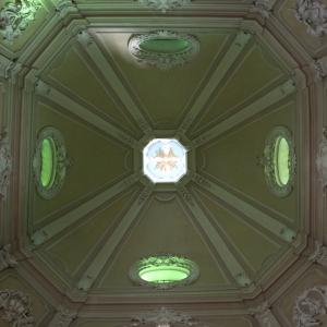Monasteri Aperti - Bellezza e Spiritualità al Convento delle Sante Caterina e Barbara, Santarcangelo di Romagna (RN)