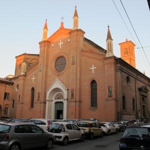 Musica Sacra - I vespri di San Martino