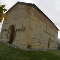 immagine da Oratorio San Michele