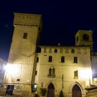 immagine da Torre delle Prigioni