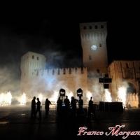 immagine da Castello di Formigine