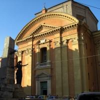 Chiesa di San Domenico a Modena