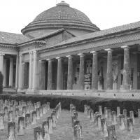 Cimitero Monumentale di Modena