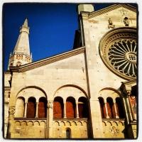 Duomo 2012-09-18 07-26-48 photos de ellie585