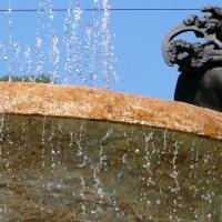 Fontana - Modena