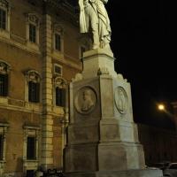 Piazza Roma 5