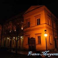 Teatro Storchi 6