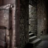 immagine da Castello di Sestola