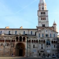 Porta dei Principi photo by BeaDominianni