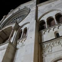 Duomo-Modena photo by GiuseppeD