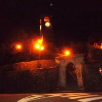 immagine da Castello di Levizzano Rangoni