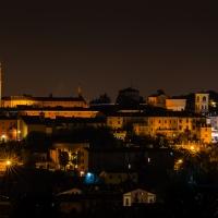 Castelvetro di Modena 1