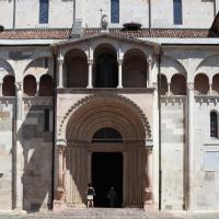 Porta Regia 27 photos de Mongolo1984